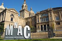 Catalan National Art Museum - MNAC